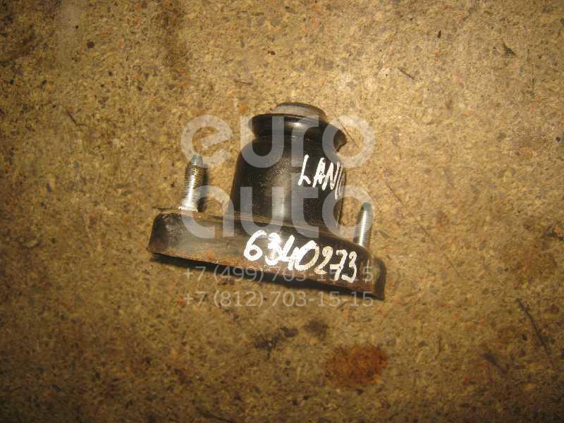 Опора заднего амортизатора для Mitsubishi Lancer (CS/Classic) 2003-2008;Outlander (CU) 2001-2008;Lancer (CX,CY) 2007>;Outlander XL (CW) 2006-2012;ASX 2010-2016;Outlander (GF) 2012> - Фото №1