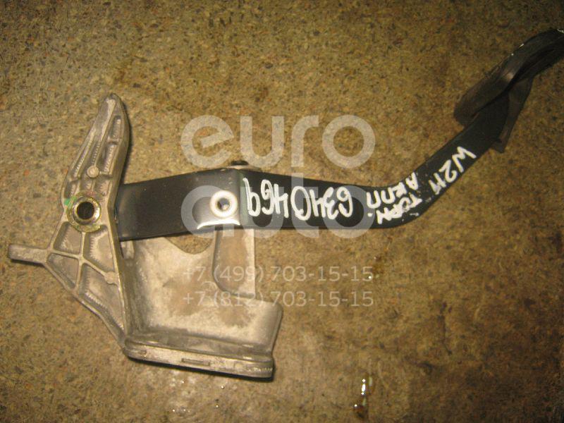Педаль тормоза для Mercedes Benz W211 E-Klasse 2002-2009 - Фото №1