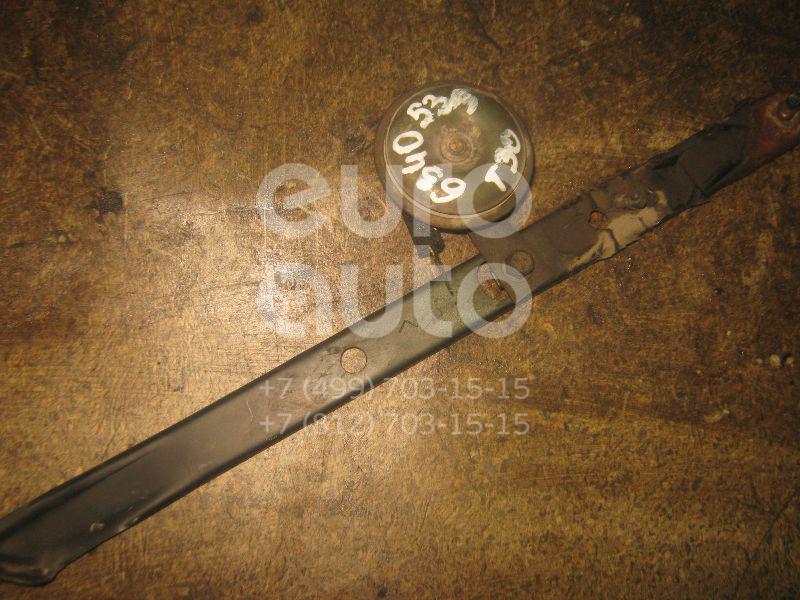 Сигнал звуковой для Nissan X-Trail (T30) 2001-2006 - Фото №1