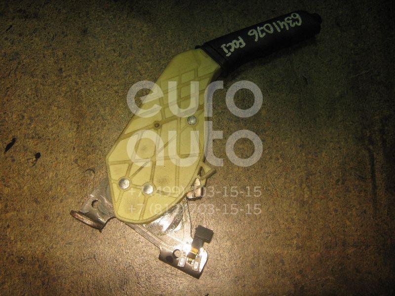 Рычаг стояночного тормоза для Ford Focus I 1998-2005 - Фото №1