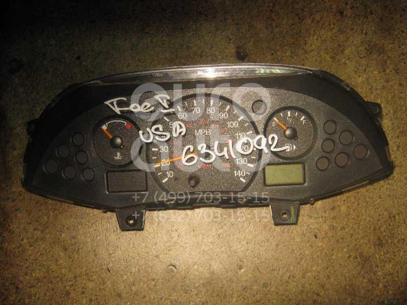 Панель приборов для Ford Focus I 1998-2004 - Фото №1