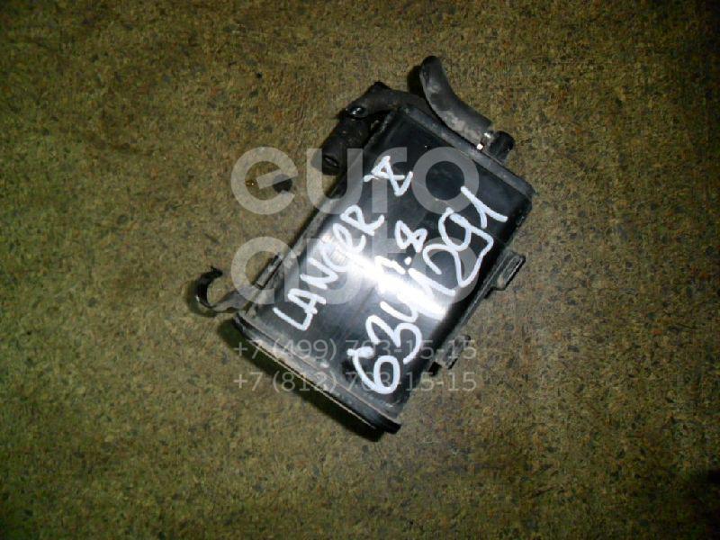 Абсорбер (фильтр угольный) для Citroen Lancer (CX,CY) 2007>;Outlander XL (CW) 2006-2012;4007 2008>;ASX 2010>;C-Crosser 2008> - Фото №1