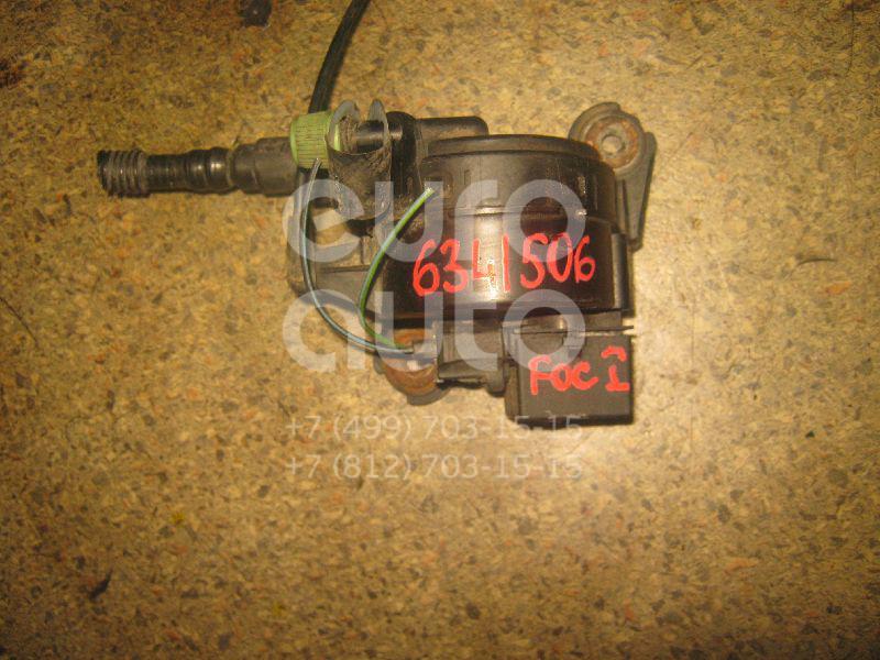 Клапан вентиляции топливного бака для Ford Focus I 1998-2005;Escort/Orion 1990-1995;Mondeo I 1993-1996;Mondeo II 1996-2000;KA 1996-2008;Puma 1997-2002 - Фото №1