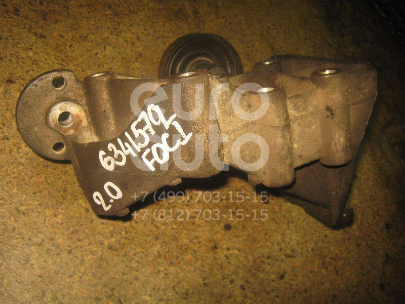 Кронштейн генератора для Ford,Ford America Focus I 1998-2005;Escape 2001-2006;Cougar 1998-2001;Focus USA 2004-2007 - Фото №1