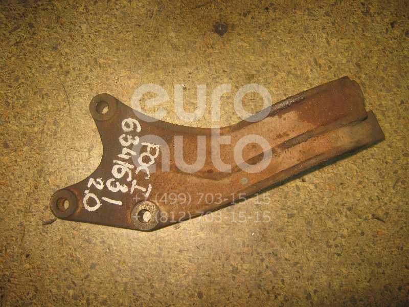 Кронштейн промежуточного вала для Ford Focus I 1998-2005 - Фото №1