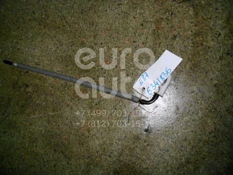Трос открывания задней двери для BMW 1-серия E87/E81 2004-2011 - Фото №1