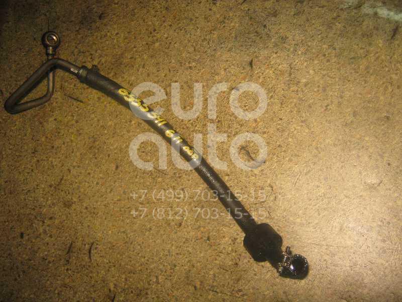 Трубка гидроусилителя для Mercedes Benz W210 E-Klasse 2000-2002 - Фото №1