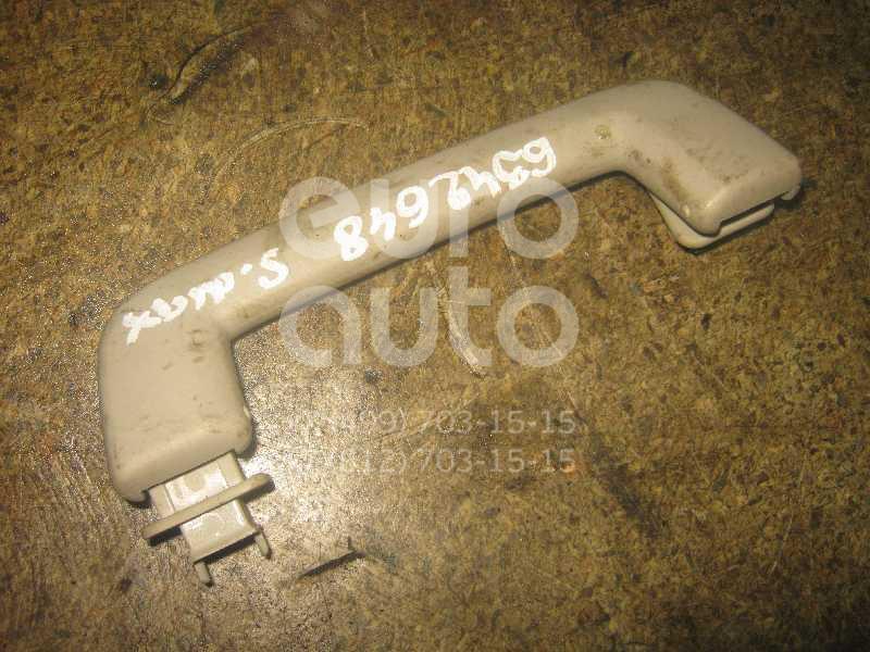 Ручка внутренняя потолочная для Ford S-MAX 2006-2015 - Фото №1