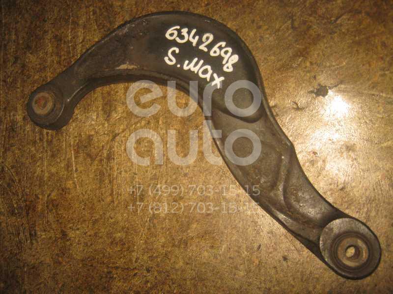 Рычаг задний верхний для Ford S-MAX 2006-2015 - Фото №1