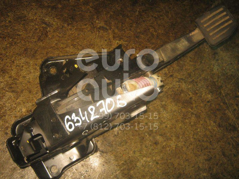 Педаль сцепления для Ford S-MAX 2006-2015 - Фото №1