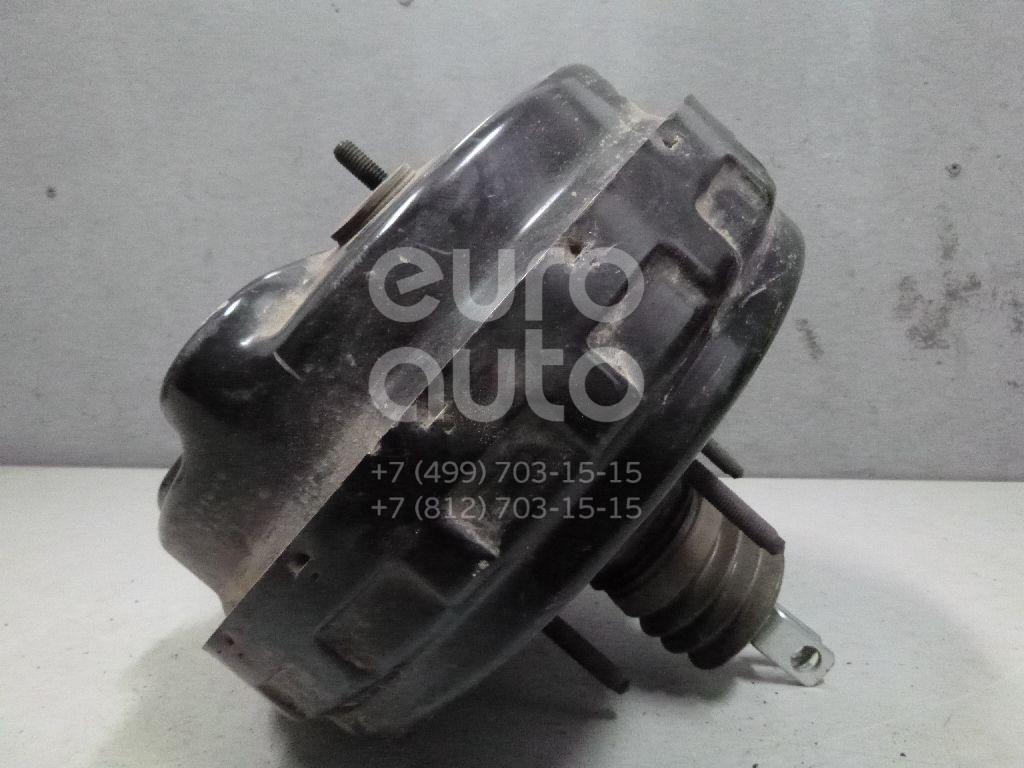 Усилитель тормозов вакуумный для Ford S-MAX 2006-2015;Galaxy 2006-2015;Mondeo IV 2007-2015 - Фото №1