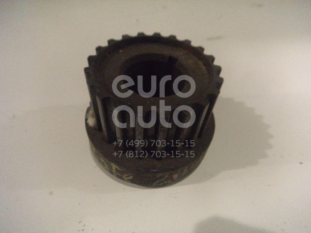 Шестерня коленвала для Hyundai Santa Fe (SM)/ Santa Fe Classic 2000-2012 - Фото №1