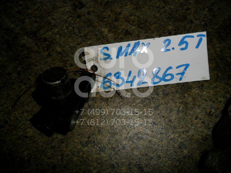 Датчик положения коленвала для Ford S-MAX 2006-2015 - Фото №1