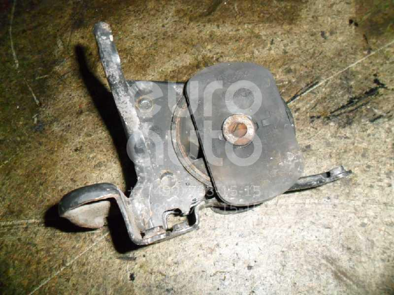 Опора КПП левая для Hyundai Santa Fe (SM)/ Santa Fe Classic 2000-2012 - Фото №1