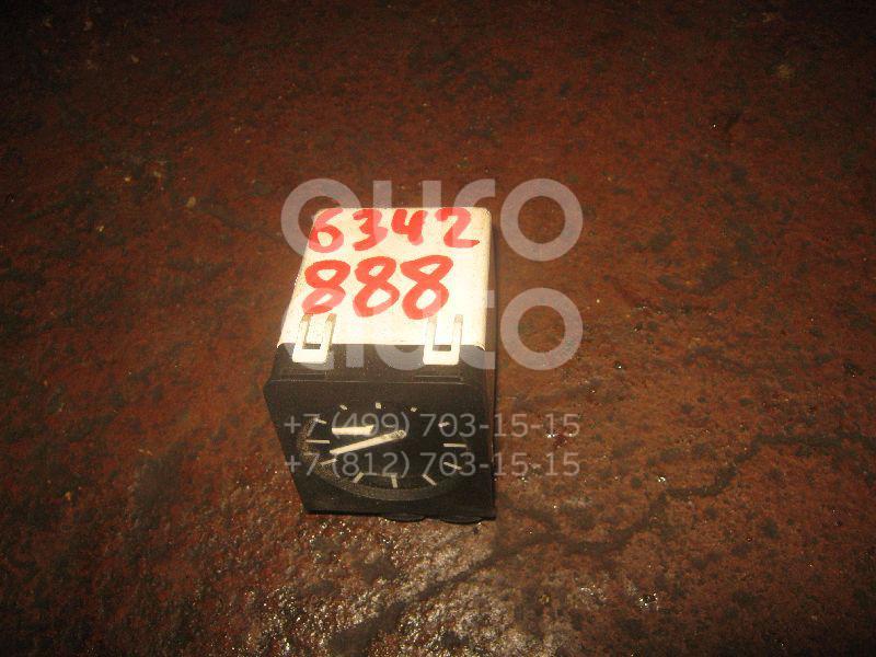 Часы для BMW 3-серия E36 1991-1998 - Фото №1