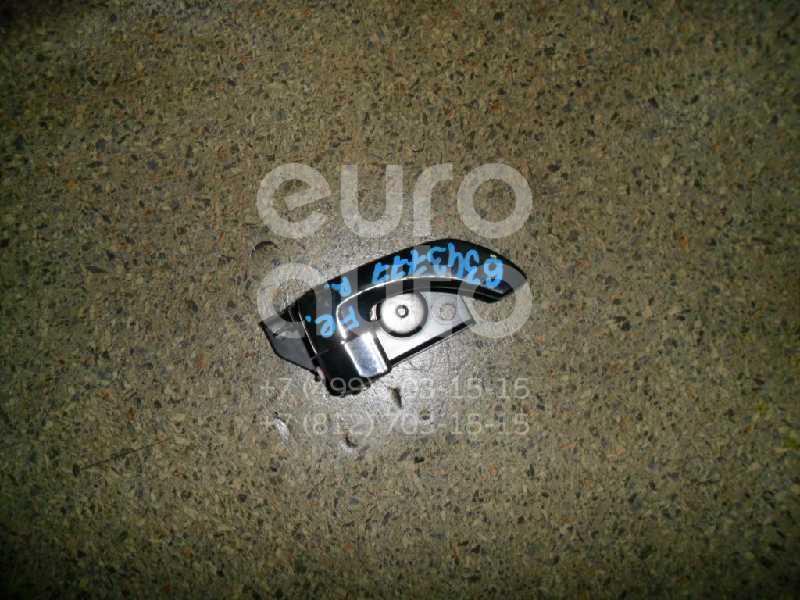 Ручка двери внутренняя правая для Hyundai Santa Fe (SM)/ Santa Fe Classic 2000-2012 - Фото №1