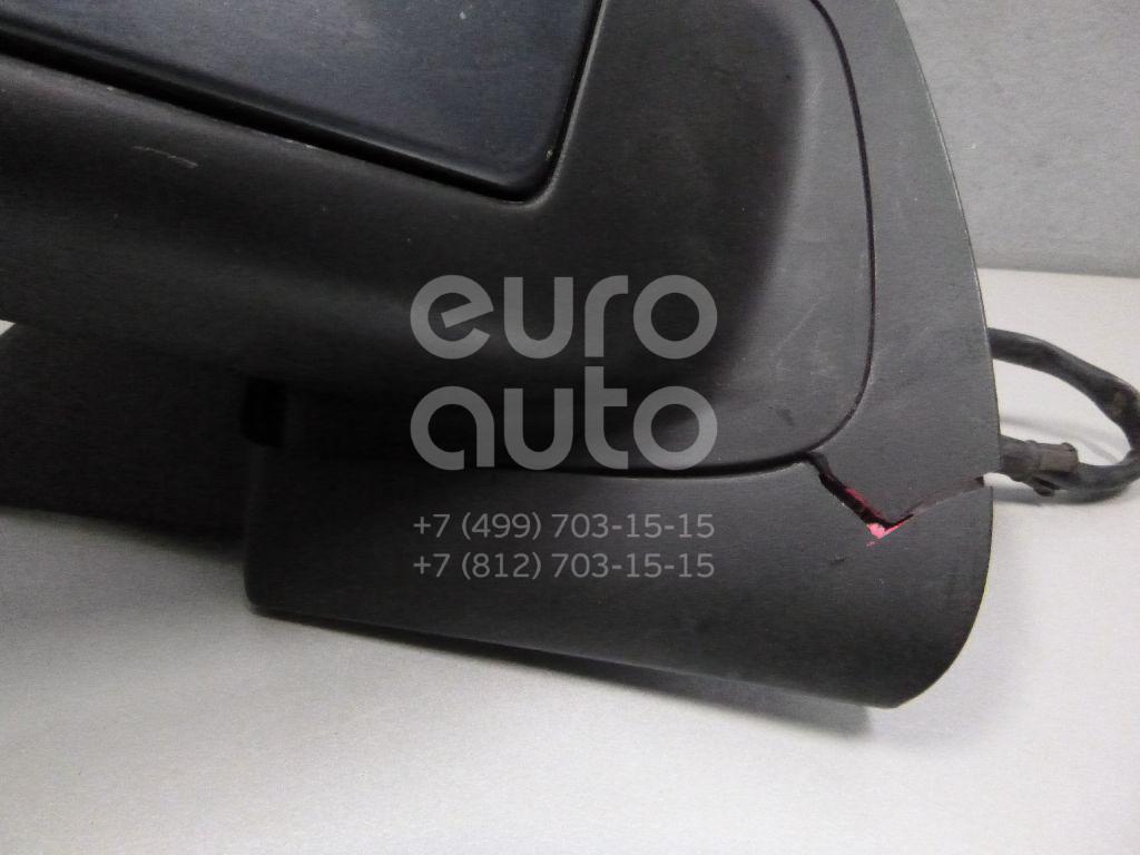 Зеркало правое электрическое для VW Transporter T5 2003-2015 - Фото №1