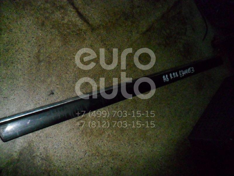Молдинг передней правой двери для Audi A8 [4D] 1994-1998 - Фото №1