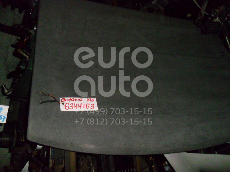 Полка для Skoda Octavia 1997-2000 - Фото №1