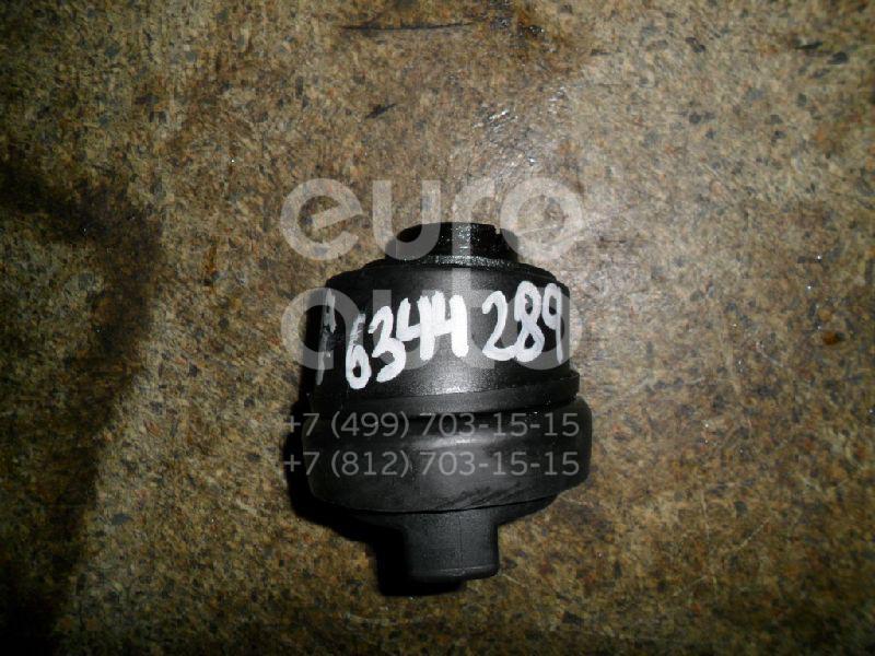 Маслозаливная горловина для Skoda Octavia 1997-2000 - Фото №1