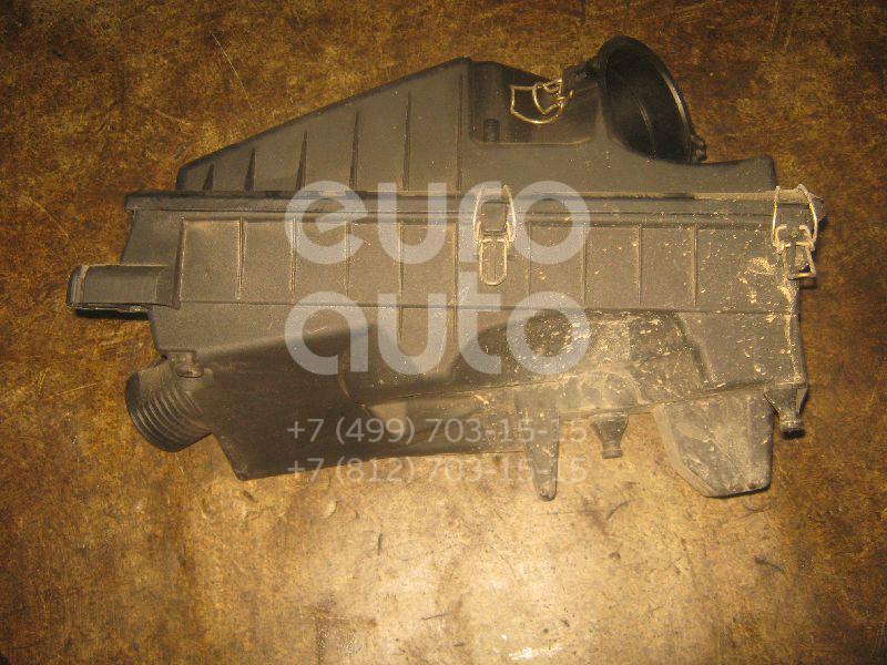 Корпус воздушного фильтра для Ford Mondeo II 1996-2000 - Фото №1