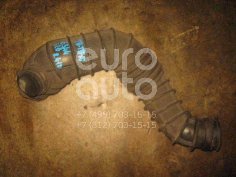 Патрубок воздушного фильтра для Ford Transit [FA] 2000-2006 - Фото №1