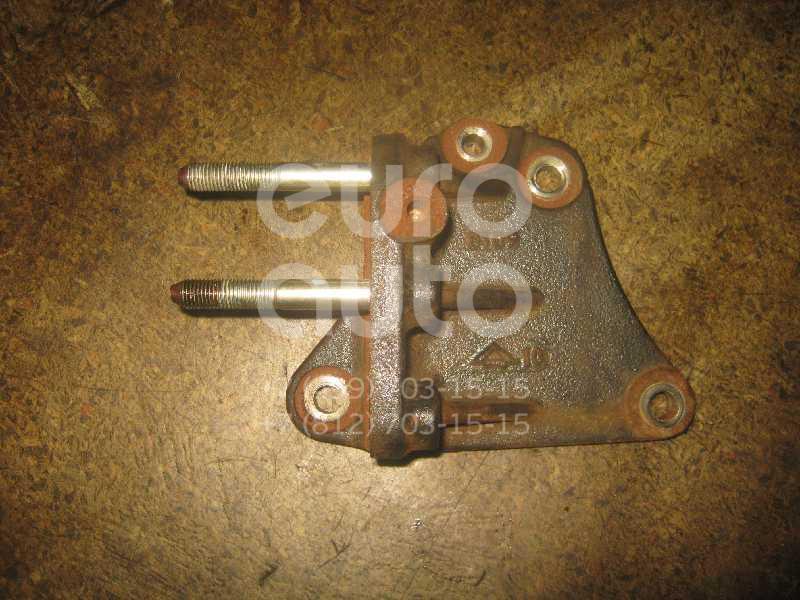 Кронштейн двигателя правый для Mitsubishi Lancer (CX,CY) 2007>;Outlander XL (CW) 2006-2012;ASX 2010-2016;Outlander (GF) 2012> - Фото №1