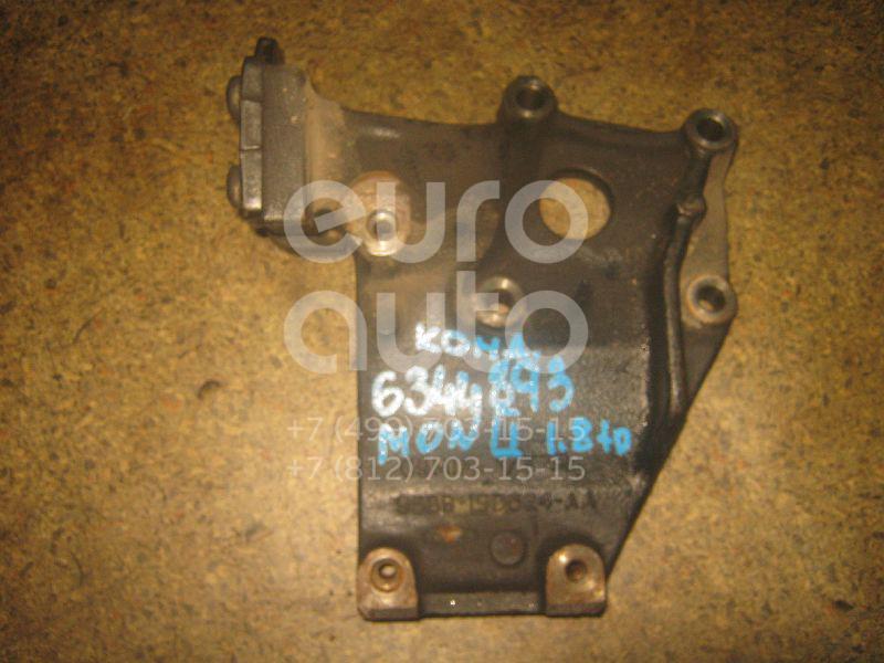 Кронштейн кондиционера для Ford Mondeo II 1996-2000;Mondeo I 1993-1996 - Фото №1