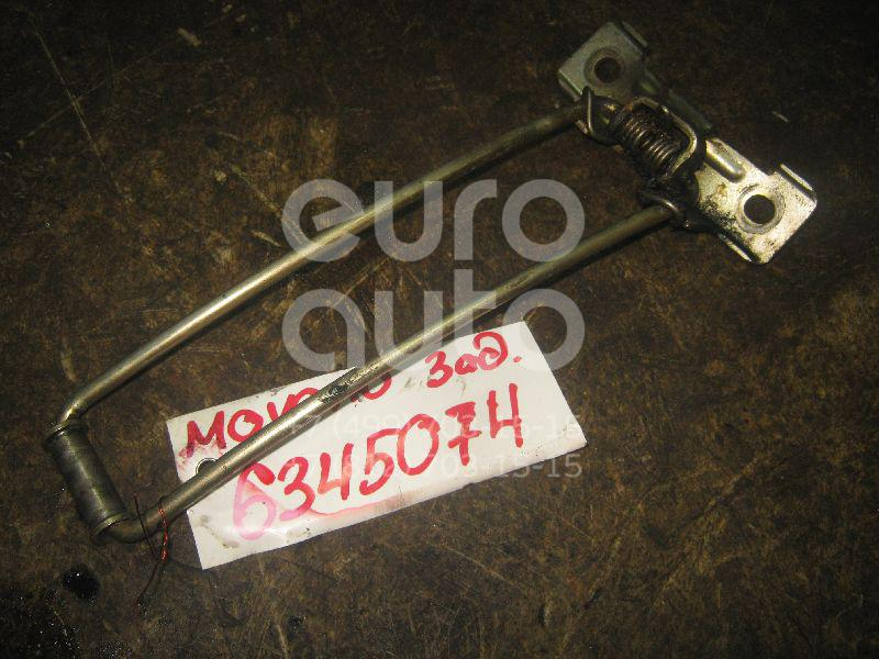 Ограничитель двери для Opel,Renault Movano 1998-2010;Master II 1999-2010 - Фото №1