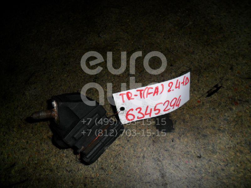 Опора двигателя для Ford Transit [FA] 2000-2006 - Фото №1