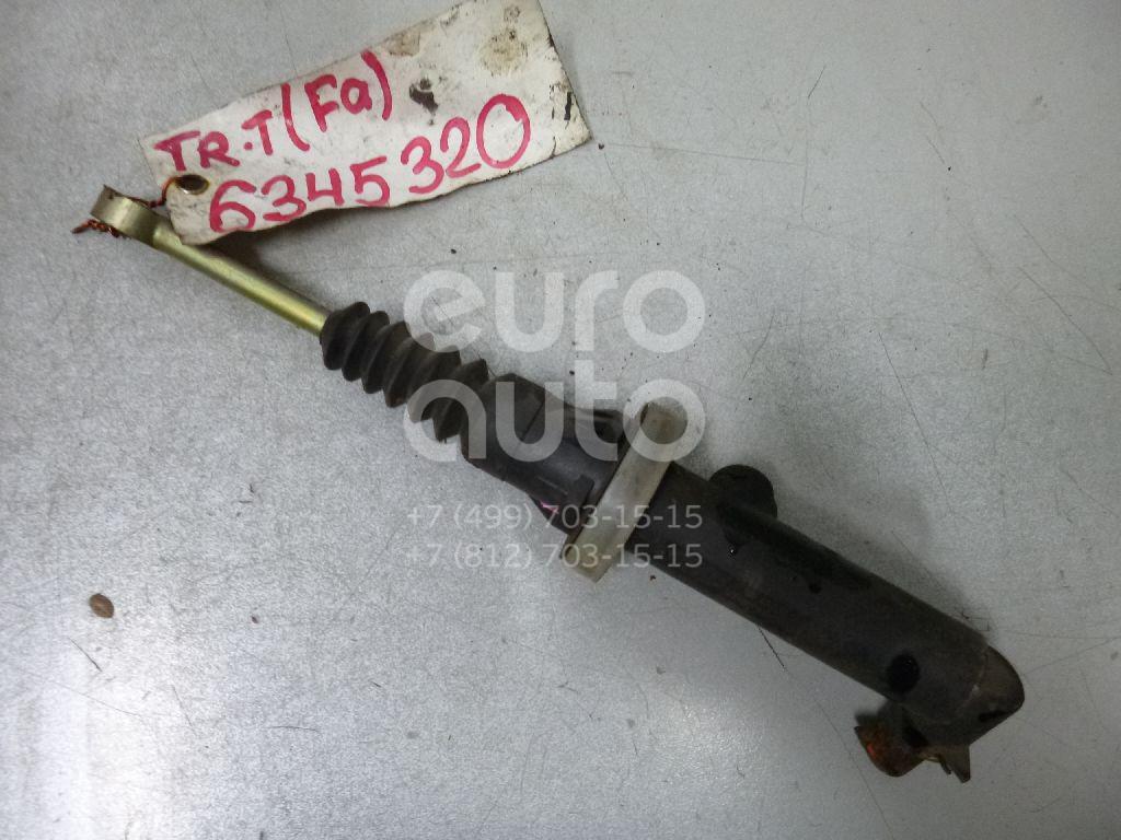 Цилиндр сцепления главный для Ford Transit [FA] 2000-2006 - Фото №1