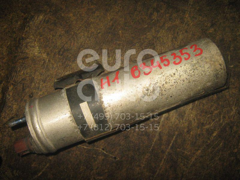 Осушитель системы кондиционирования для Hyundai Starex H1 1997-2007 - Фото №1