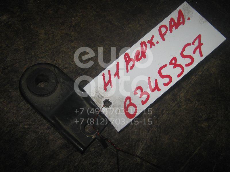 Кронштейн радиатора для Hyundai Starex H1 1997-2007 - Фото №1