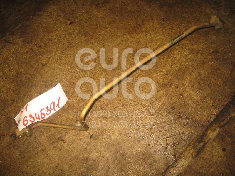 Трубка кондиционера для Hyundai Starex H1 1997-2007 - Фото №1