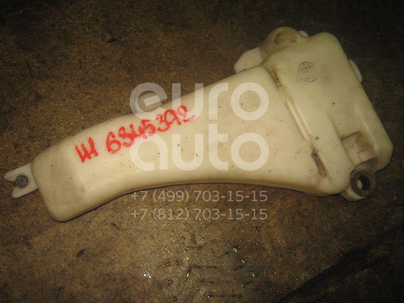 Бачок омывателя лобового стекла для Hyundai Starex H1 1997-2007 - Фото №1