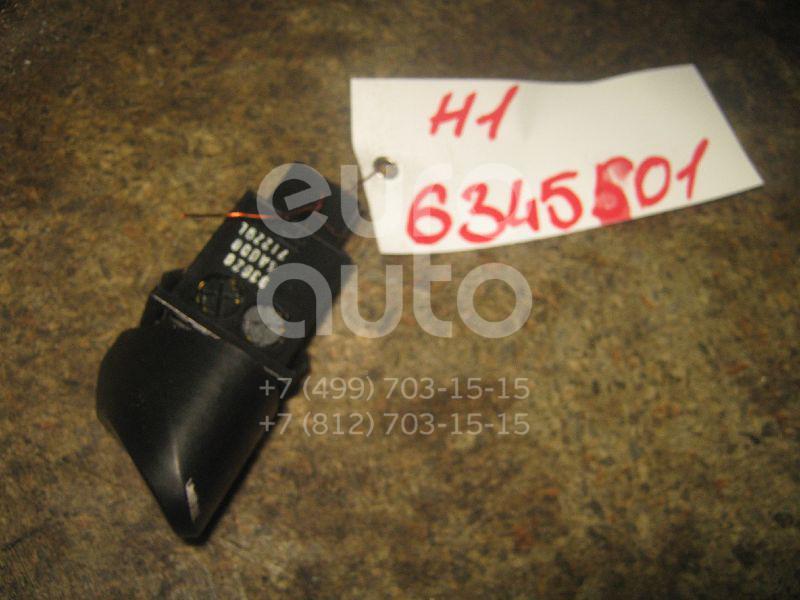 Кнопка многофункциональная для Hyundai Starex H1 1997-2007 - Фото №1