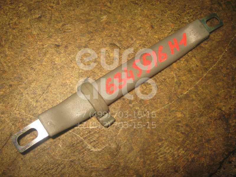 Ручка внутренняя потолочная для Hyundai Starex H1 1997-2007 - Фото №1