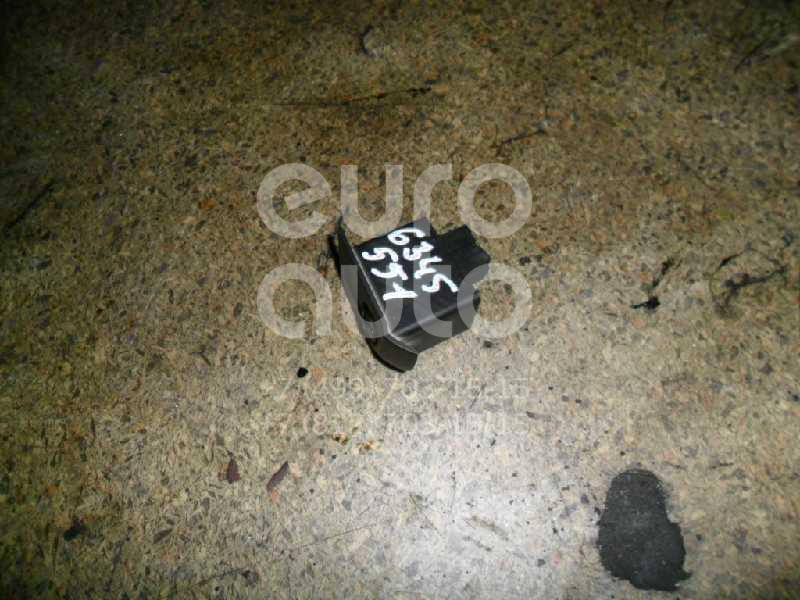 Кнопка корректора фар для Hyundai Starex H1 1997-2007;H-200 1997> - Фото №1