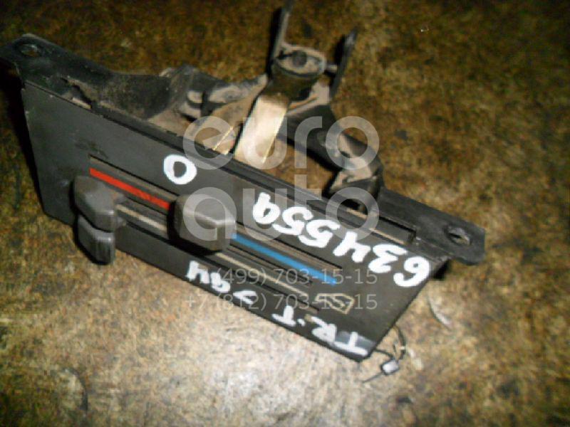Блок управления отопителем для Ford Transit 1991-1994 - Фото №1