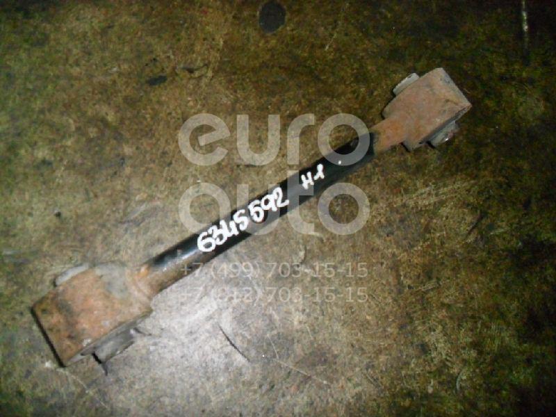 Тяга задняя продольная для Hyundai Starex H1 1997-2007 - Фото №1