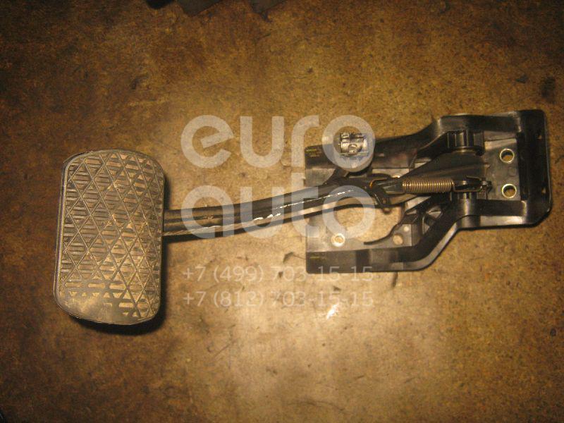 Педаль тормоза для Mercedes Benz W220 1998-2005 - Фото №1