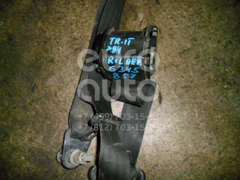 Ремень безопасности для Ford Transit 1991-1994 - Фото №1