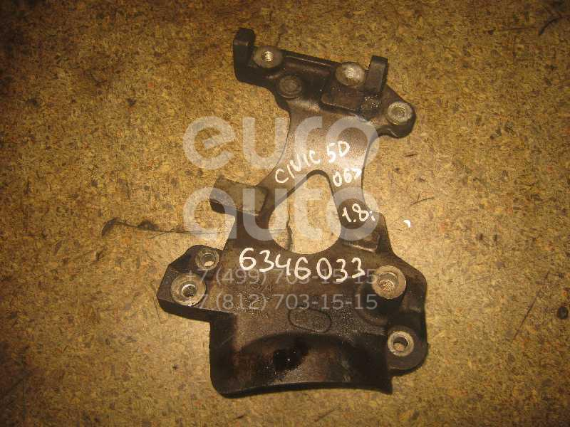 Кронштейн кондиционера для Honda Civic 5D 2006-2012 - Фото №1