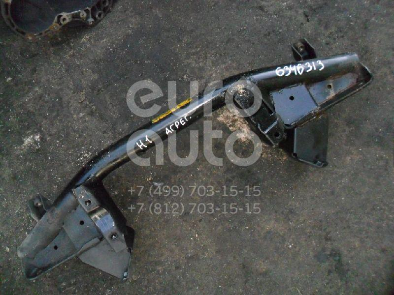Балка подмоторная для Hyundai Starex H1 1997-2007 - Фото №1