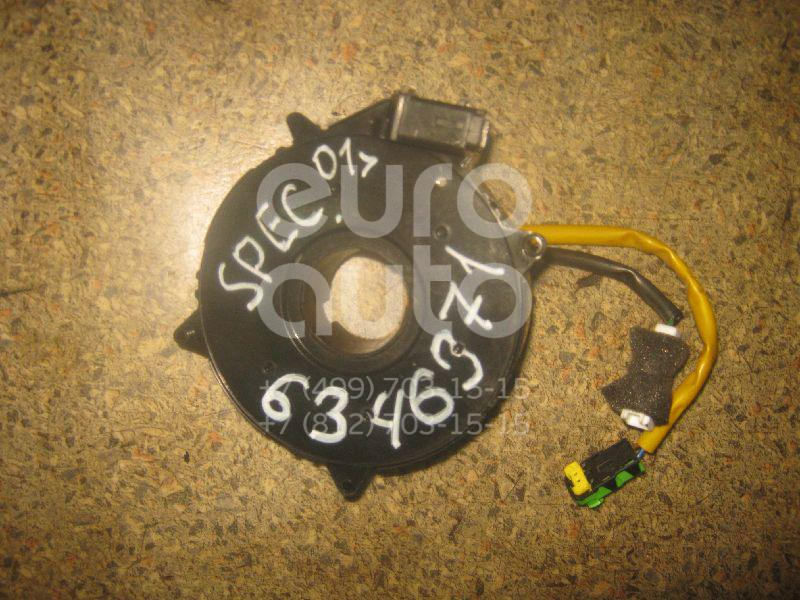Механизм подрулевой для SRS (ленточный) для Kia Spectra 2001> - Фото №1