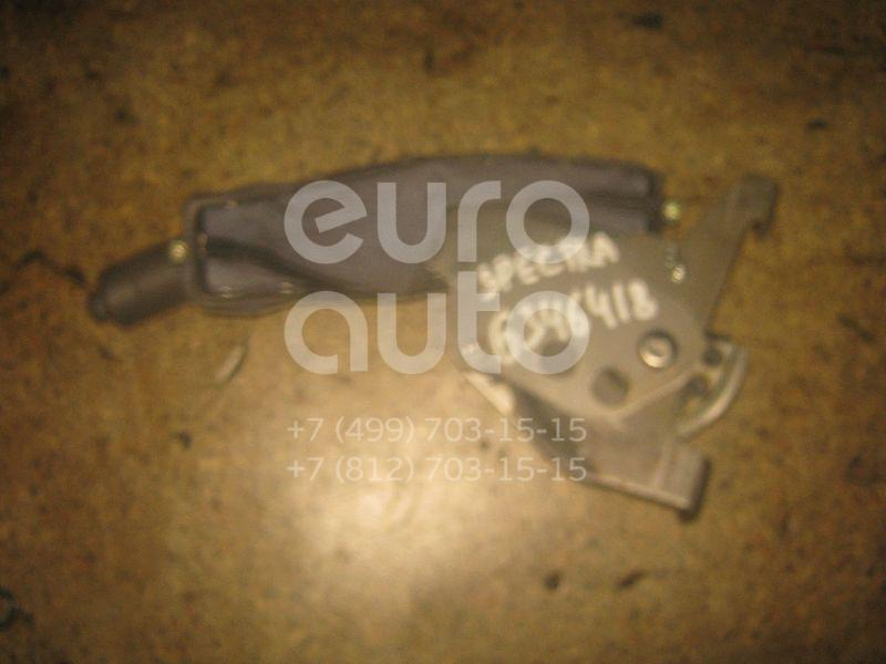 Рычаг стояночного тормоза для Kia Spectra 2001-2011;Sephia II/Shuma II 2001-2004 - Фото №1