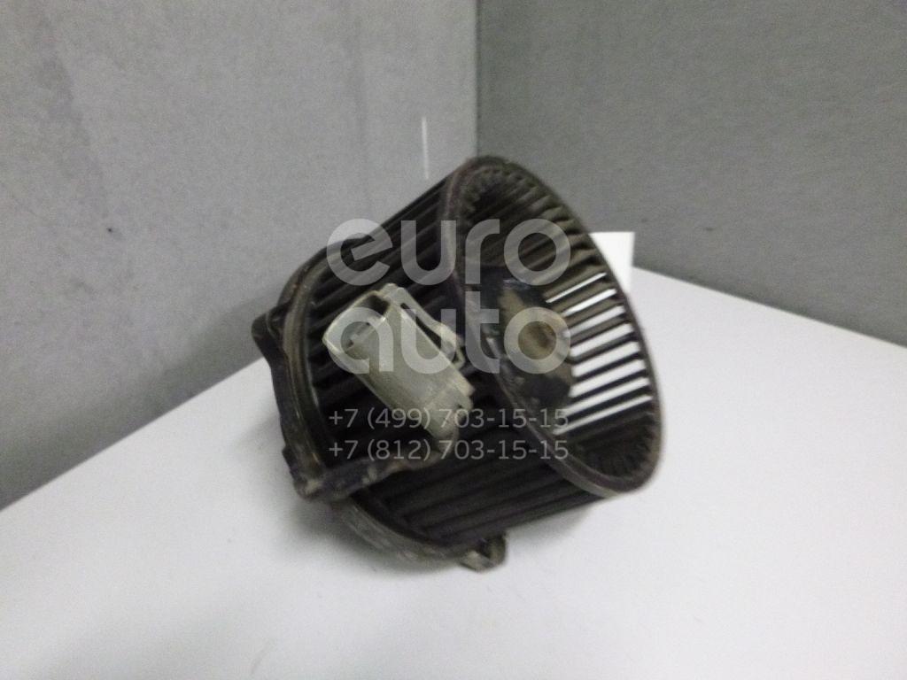 Моторчик отопителя для Hyundai Starex H1 1997-2007 - Фото №1
