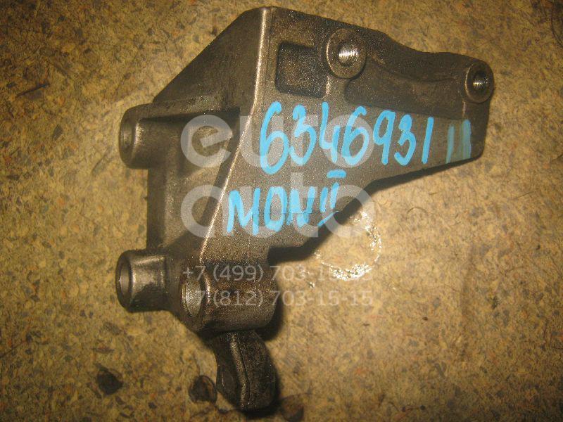 Кронштейн двигателя для Ford Mondeo II 1996-2000;Escort/Orion 1990-1995;Mondeo I 1993-1996 - Фото №1