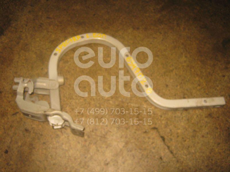 Петля крышки багажника для Kia Spectra 2001-2011;Sephia/Shuma 1996-2001 - Фото №1