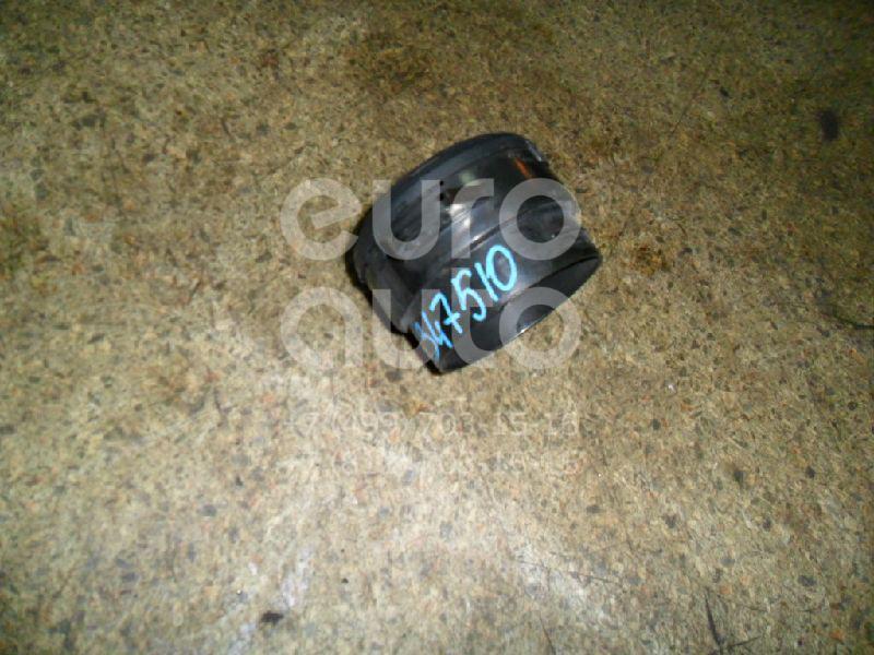 Дефлектор воздушный для Toyota RAV 4 2000-2005 - Фото №1